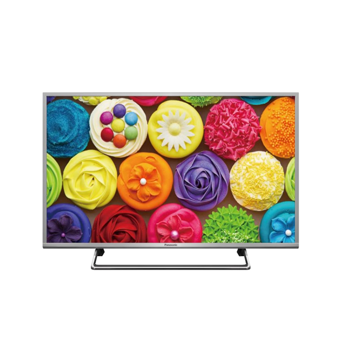 Tivi LED PANASONIC TH-40CS620V 40 inch