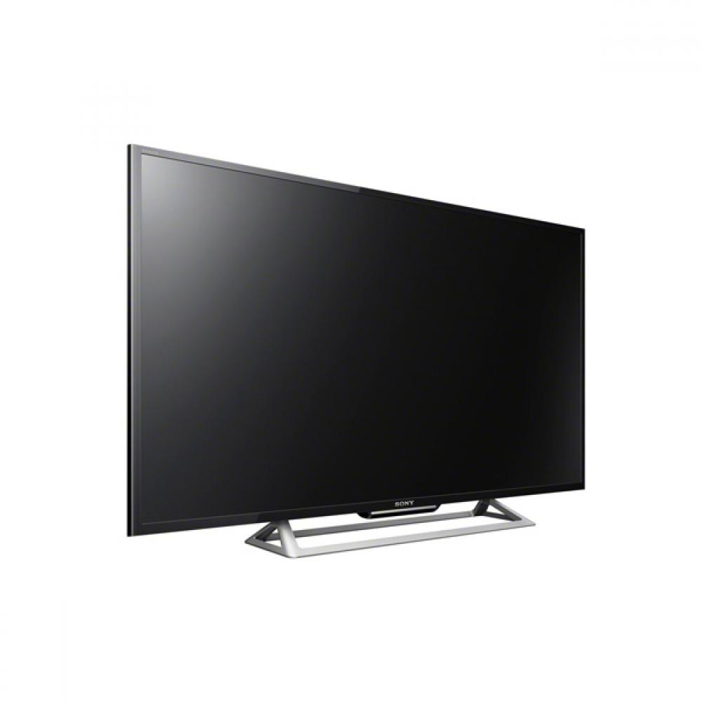 Internet Tivi LED Sony KDL-40R550C 40 inch